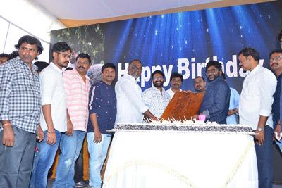 vv-vinayak-birthday-celebrations-2019