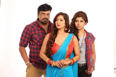 www-meenabazaar-movie-latest-stills