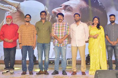 yatra-movie-pre-release-event