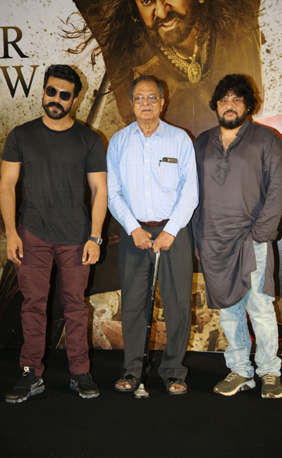 syeraa-theatrical-trailer-launch-pics
