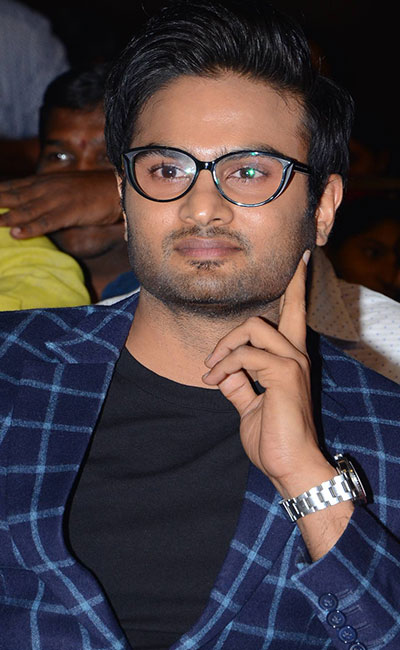 sudheer-babu-interview