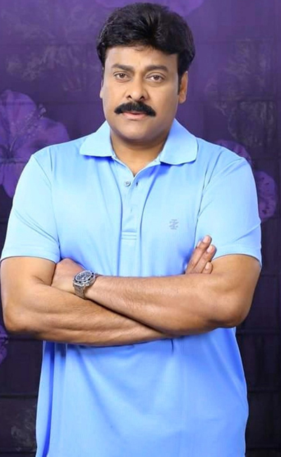 chirus-birthday-wishes-by-tollywood-celebrities