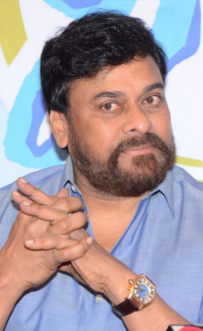 our-relationship-is-stronger-than-elephant-chiranjeevi