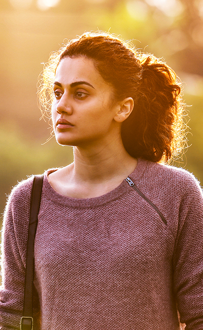 taapsee-stills-from-the-movie-game-over