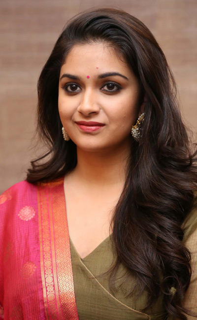 keerthy-suresh-shocking-comments-on-biopics