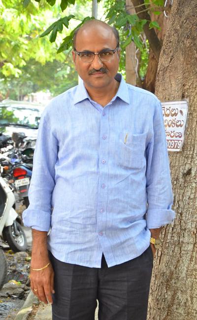malli-malli-chusa-will-connect-everyone-producer-k-koteshwar-rao