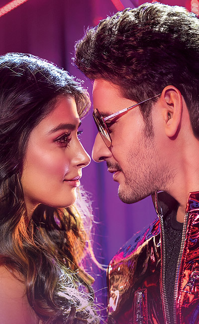 everest-anchuna-song-from-maharshi-releasing-tomorrow