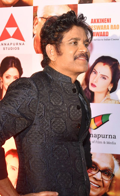 nagarjuna-about-celebrities-and-anr-awards
