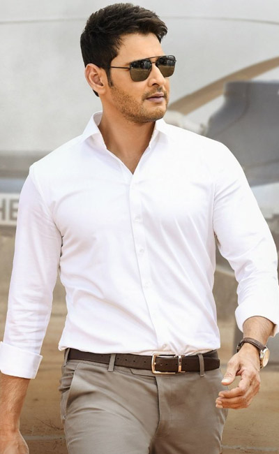 mahesh-formula-grab-one-more-with-a-hit