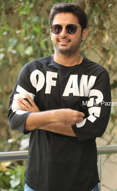 i-will-make-everyone-smile-as-bheeshma-nithiin