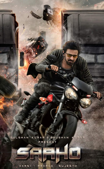 saaho-background-score-composer-finalized