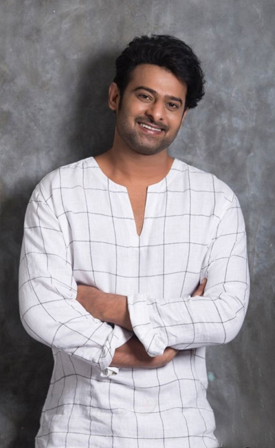 prabhas-pooja-second-schedule-begins