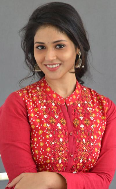 priyanka-jawalkar-interview-about-taxiwala