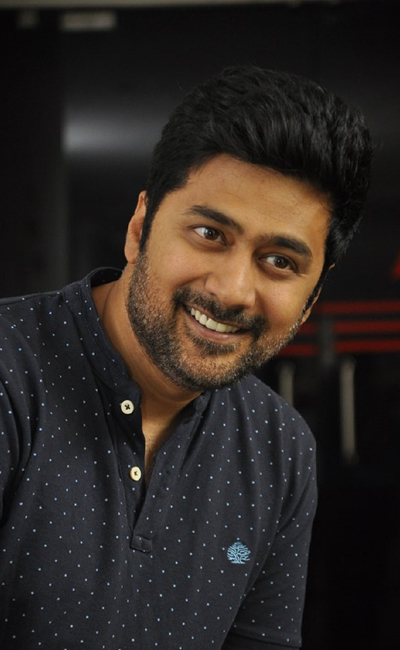 i-didnt-think-in-that-way-to-impress-the-audience-rahul-ravindran