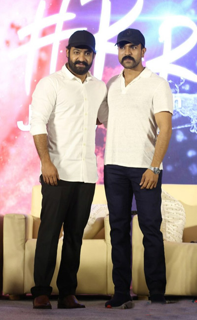 rrr-theatrical-rights-sold-for-whooping-amount