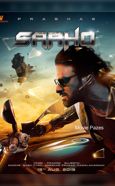 twitter-launched-emoji-for-saaho