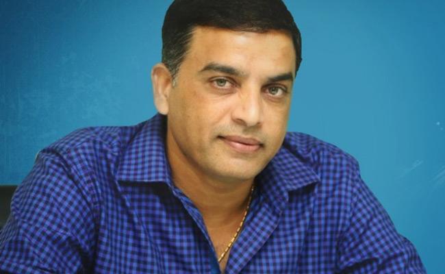 dilraju-about-srinivasa-kalyanam-success