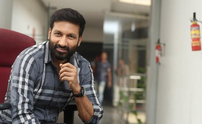 chanakya-is-a-family-entertainer-gopichand