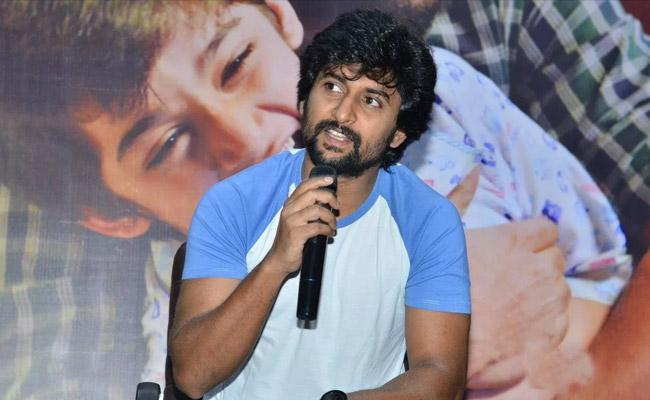 i-am-very-confident-on-jersey-nani