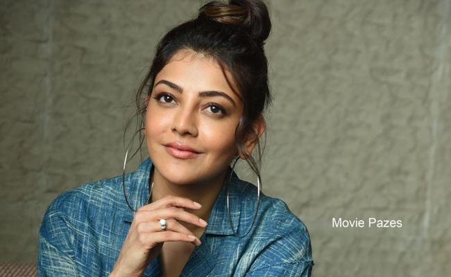 ranarangam-is-astory-with-different-emotions-kajakagarwal