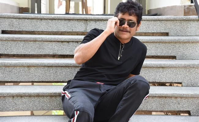 nagarjuna-interview-about-devadas-movie