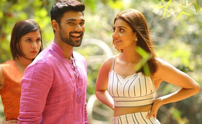 my-character-is-different-in-sita-bellamkonda-sreenivas