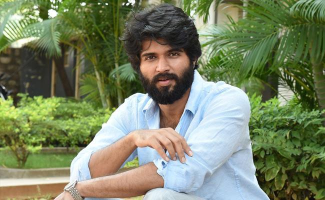 vijay-devarakonda-interview-about-nota