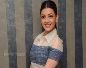 kajal-blushes-chiranjeevi-is-a-sweetest-person