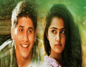 my-role-is-increased-in-telugu-anupama-parameshwaran