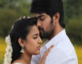 appear-in-role-of-surya-naga-shaurya