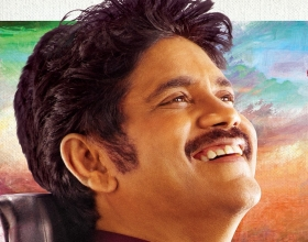 friendship-is-my-breathe-king-nagarjuna
