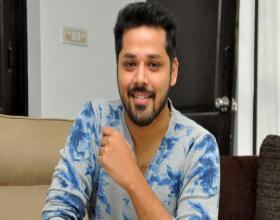 im-content-as-an-actor-nandu-bhasker