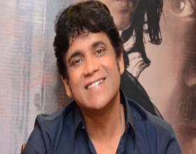 good-characters-are-seeking-me-akkineni-nagarjuna