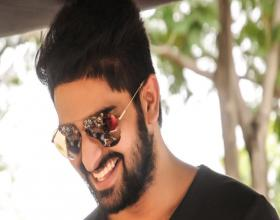 chalo-is-named-after-ram-charans-song-naga-shourya
