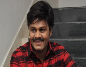 sapthagiri-llb-is-an-honest-film-sapthagiri