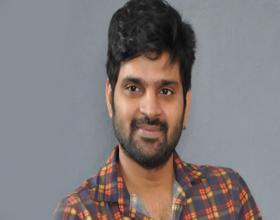 ill-sign-films-if-the-story-is-apt-sree-vishnu