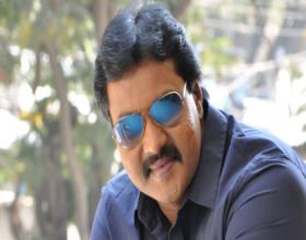 my-character-is-tailor-made-in-2-countries-sunil