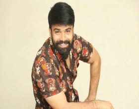 raju-gari-gadhi-3-is-a-full-entertainer-hero-ashwin