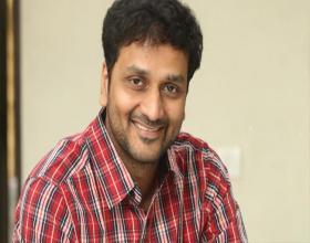 i-have-done-a-tamil-guy-role-avasarala-srinivas