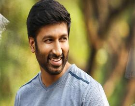 every-movie-is-my-1st-movie-gopichand