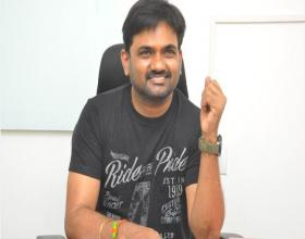 maruthi-interview-about-shailaja-reddy-alludu