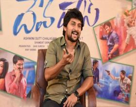 nani-says-devadas-will-be-a-feelgood-movie