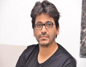 pawan-kumar-interview-for-u-turn