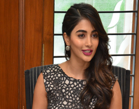 learned-a-lot-from-bunny-pooja-hegde