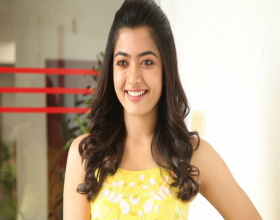 that-is-one-of-the-reasons-to-achieve-success-rashmika-mandanna