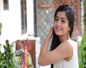 rashmika-mandanna-interview-about-geetha-govindam