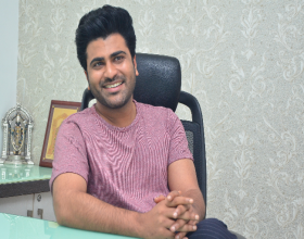i-am-following-akshay-kumars-formula-sharwanand