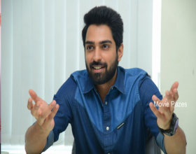 everyone-loves-our-movie-with-real-incidents-shiva-kandukuri