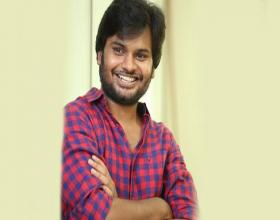 sriram-adithya-happy-about-devadas
