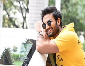 sudheer-babu-interview-about-nannu-dochukunduvate